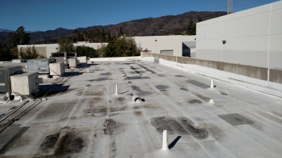 Proactive Approach to your Roof